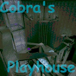 CobrasPlayhouse