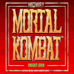 BT-MortalKombat 2014