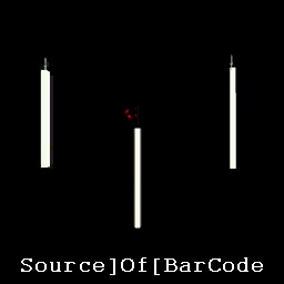 "(""o)Source]Of[BarCode-vF"