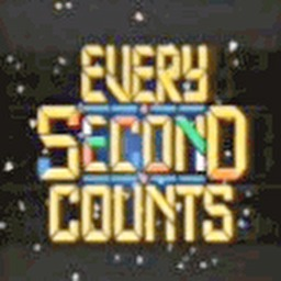 Every Second Counts Xtreme