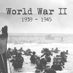 World War 2