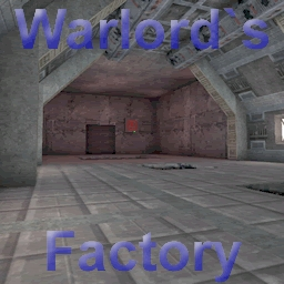 BT : Warlord`s Factory