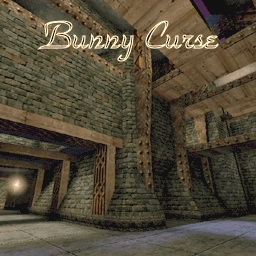 BunnYCurse (i4games edition)
