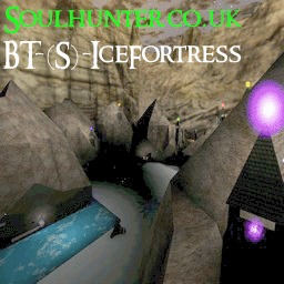 BT-(S)-IceFortress (i4g version)