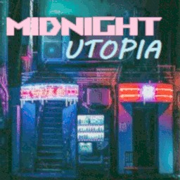 Midnight-Utopia-VF