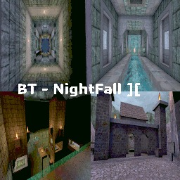 BT: NightFall 2