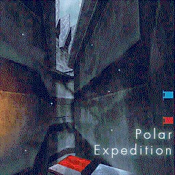 BT-PolarExpedition