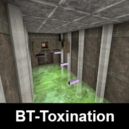 BT-Toxination